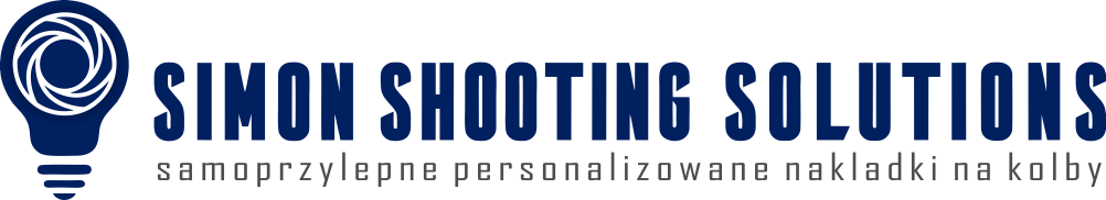 SimonShootingSolutions
